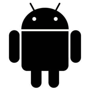 router keygen para android